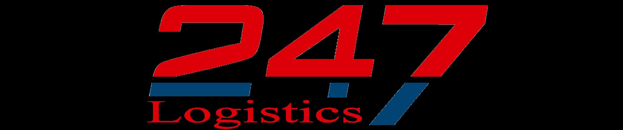 Công ty cổ phần Đầu Tư Quốc Tế  Hai Bốn Bảy